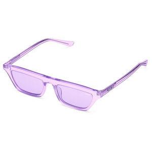 11622fccce34e Quay Australia Accessories - 💰SALE!💰QUAY Finesse Sunglasses - ALL COLORS